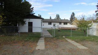 Photo 5: 9815 112 Avenue in Fort St. John: Fort St. John - City NE House for sale (Fort St. John (Zone 60))  : MLS®# R2621650
