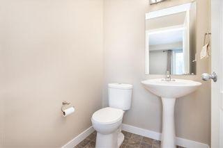 Photo 25: 101 135 MAIN Street in Landmark: R05 Condominium for sale : MLS®# 202100728