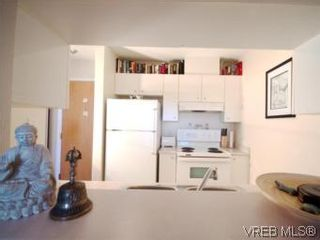 Photo 11: 207 835 View St in VICTORIA: Vi Downtown Condo for sale (Victoria)  : MLS®# 498398
