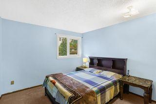 Photo 13: 4 Castlebury Way NE in Calgary: Castleridge Detached for sale : MLS®# A1146595