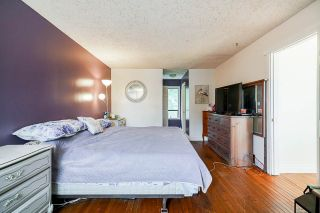 """Photo 16: 20068 41A Avenue in Langley: Brookswood Langley House for sale in """"Brookswood"""" : MLS®# R2558528"""