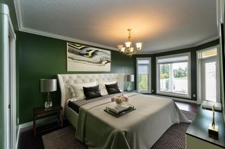 Photo 7: 106 SHORES Drive: Leduc House for sale : MLS®# E4261706