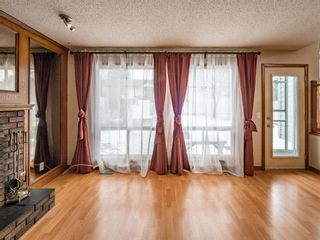 Photo 9: 40 Scenic Cove Circle NW in Calgary: Scenic Acres Detached for sale : MLS®# A1126345