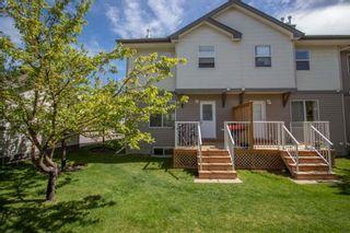 Photo 5: 11 Royal Birch Villas NW in Calgary: Royal Oak Row/Townhouse for sale : MLS®# A1118850