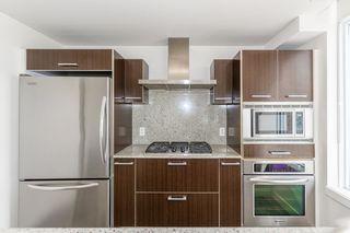 Photo 15: 301 2606 109 Street in Edmonton: Zone 16 Condo for sale : MLS®# E4238375