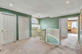 Photo 24: 1240 PRETTY COURT in New Westminster: Queensborough House for sale : MLS®# R2550815