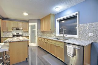 Photo 6: 328 Templeton Circle NE in Calgary: Temple Detached for sale : MLS®# A1074791