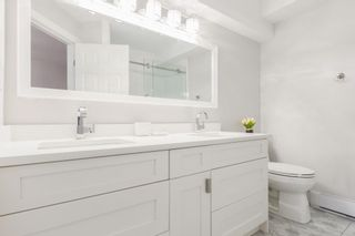 """Photo 22: 302 874 W 6TH Avenue in Vancouver: Fairview VW Condo for sale in """"Fairview"""" (Vancouver West)  : MLS®# R2625447"""