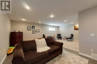 Photo 23: 425B 13 Street SE in Slave Lake: House for sale : MLS®# A1126770