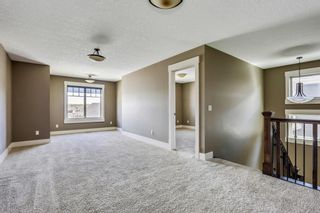 Photo 17: 104 Aspen Cliff Close SW in Calgary: Aspen Woods Detached for sale : MLS®# A1147035