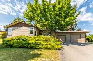 Photo 8: 3231 Northeast 16 Avenue in Salmon Arm: NE Salmon Arm House for sale : MLS®# 10113114
