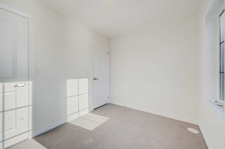 Photo 30: 42 Amulet Way in Whitby: Pringle Creek House (3-Storey) for lease : MLS®# E5390858