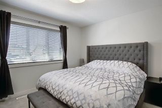 Photo 11: 7194 CARDINAL Way in Edmonton: Zone 55 House for sale : MLS®# E4238162