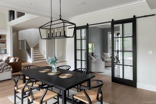 Photo 12: 2450 Lansdowne Rd in Oak Bay: OB Uplands House for sale : MLS®# 843931