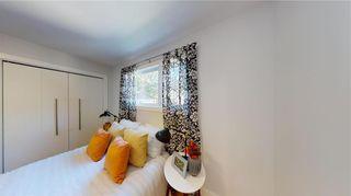 Photo 17: 600 Fairmont Road in Winnipeg: Residential for sale (1G)  : MLS®# 202121642