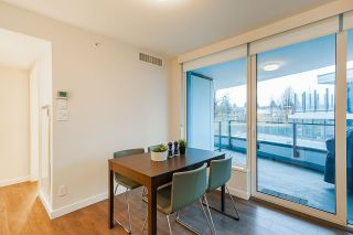 """Photo 11: 305 8238 LORD Street in Vancouver: Marpole Condo for sale in """"NORTHWEST"""" (Vancouver West)  : MLS®# R2531412"""