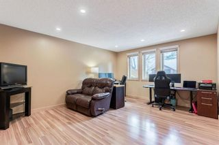 Photo 23: 139 Canterbury Court SW in Calgary: Canyon Meadows Detached for sale : MLS®# A1085445