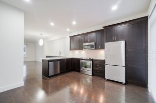 Photo 5: 3 16228 16 AVENUE in Surrey: King George Corridor Townhouse for sale (South Surrey White Rock)  : MLS®# R2524242