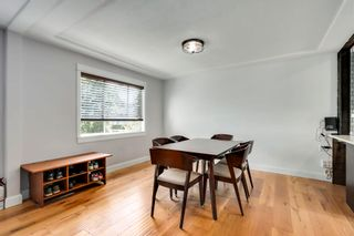 Photo 6: 2979 VICTORIA Drive in Vancouver: Grandview Woodland House for sale (Vancouver East)  : MLS®# R2595184