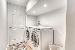 Photo 27: 9104 156 Street NW in Edmonton: Zone 22 House for sale : MLS®# E4254125