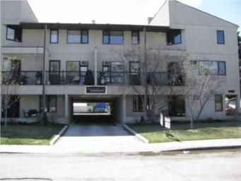 Main Photo: 14 103 Powe Street in Saskatoon: Sutherland Condominium for sale (Saskatoon Area 01)  : MLS®# 374678