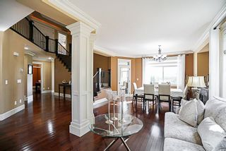 Photo 6: 35724 ZANATTA Place in Abbotsford: Abbotsford East House for sale : MLS®# R2223630