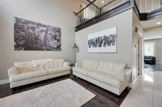 Photo 5: 443 WINDERMERE Road in Edmonton: Zone 56 House for sale : MLS®# E4223010