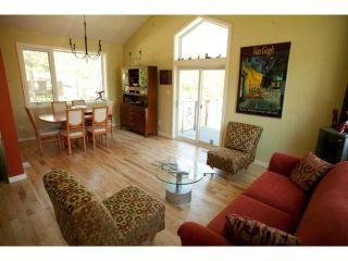 Photo 7: 194 Imperial Avenue in WINNIPEG: St Vital Residential for sale (South East Winnipeg)  : MLS®# 1311303