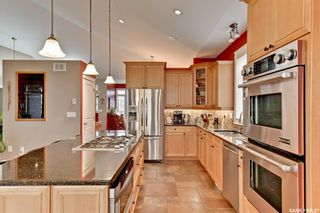 Photo 17: 26 501 Cartwright Street in Saskatoon: The Willows Residential for sale : MLS®# SK834183