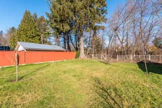 Photo 25: 60 Storrie Rd in : CR Campbell River South House for sale (Campbell River)  : MLS®# 867174