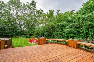 Photo 35: 2304 Sovereign Street in Oakville: Bronte West House (Bungaloft) for sale : MLS®# W5329641