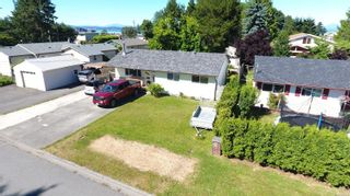 Photo 23: 2221 Eardley Rd in Campbell River: CR Willow Point House for sale : MLS®# 879812