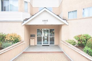 Photo 3: 207 8985 Mary Street in Chilliwack: Chilliwack W Young-Well Condo for sale
