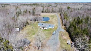 Photo 2: 1020 Second Division Road in Scotch Hill: 108-Rural Pictou County Residential for sale (Northern Region)  : MLS®# 202106972