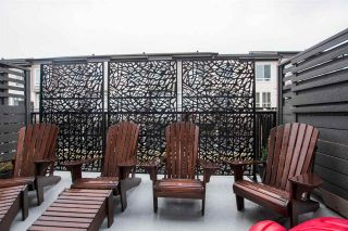 Photo 10: 4 15938 27 Avenue in Surrey: Grandview Surrey Townhouse for sale (South Surrey White Rock)  : MLS®# R2527148