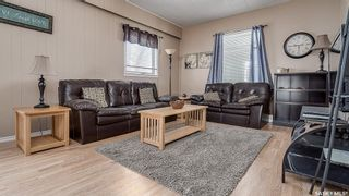 Photo 6: 830 Stadacona Street West in Moose Jaw: Palliser Residential for sale : MLS®# SK842103