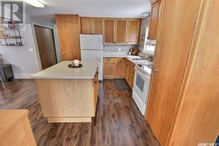 Photo 8: 70 3rd AVE W in Christopher Lake: House for sale : MLS®# SK840526