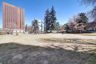 Photo 18: 1412 221 6 Avenue SE in Calgary: Downtown Commercial Core Apartment for sale : MLS®# A1097490