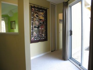 Photo 11:  in Coquitlam: Home for sale