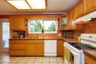 Photo 8: 1549 LYNN VALLEY Road in North Vancouver: Lynn Valley House for sale : MLS®# R2050148