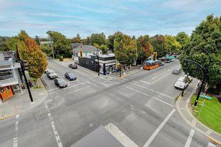 Photo 25: 305 1969 Oak Bay Ave in Victoria: Vi Fairfield East Condo for sale : MLS®# 885166