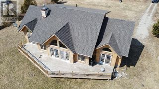 Photo 48: 300 McLay in Manitowaning: House for sale : MLS®# 2092314