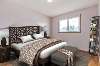 Photo 17: 6831 Huntchester Road NE in Calgary: Huntington Hills Detached for sale : MLS®# A1141431