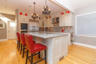 Photo 16: 903 Deal St in : OB South Oak Bay House for sale (Oak Bay)  : MLS®# 853895