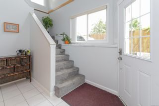 Photo 49: 3122 Chapman Rd in : Du Chemainus House for sale (Duncan)  : MLS®# 876191
