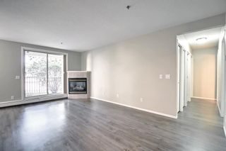 Photo 8: 1113 11 Chaparral Ridge Drive SE in Calgary: Chaparral Apartment for sale : MLS®# A1145437