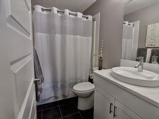 Photo 19: 16009 10 Avenue in Edmonton: Zone 56 House Half Duplex for sale : MLS®# E4262232