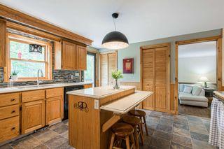 Photo 9: 305 Windsor Drive in Stillwater Lake: 21-Kingswood, Haliburton Hills, Hammonds Pl. Residential for sale (Halifax-Dartmouth)  : MLS®# 202115349
