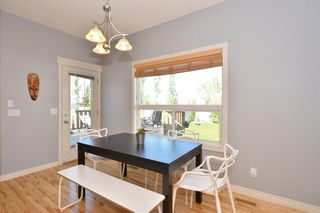Photo 17: 121 EVERWOODS Court SW in Calgary: Evergreen Detached for sale : MLS®# C4306108