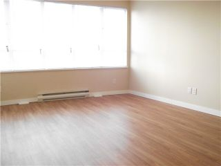 Photo 7: 904 3455 ASCOT Place in Vancouver: Collingwood VE Condo for sale (Vancouver East)  : MLS®# V1103933